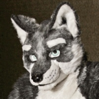 OneFurAll Fursuit Finder
